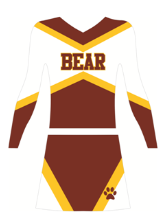 Custom Cheer Uniforms Cheap and Custom Cheerleading Uniforms,