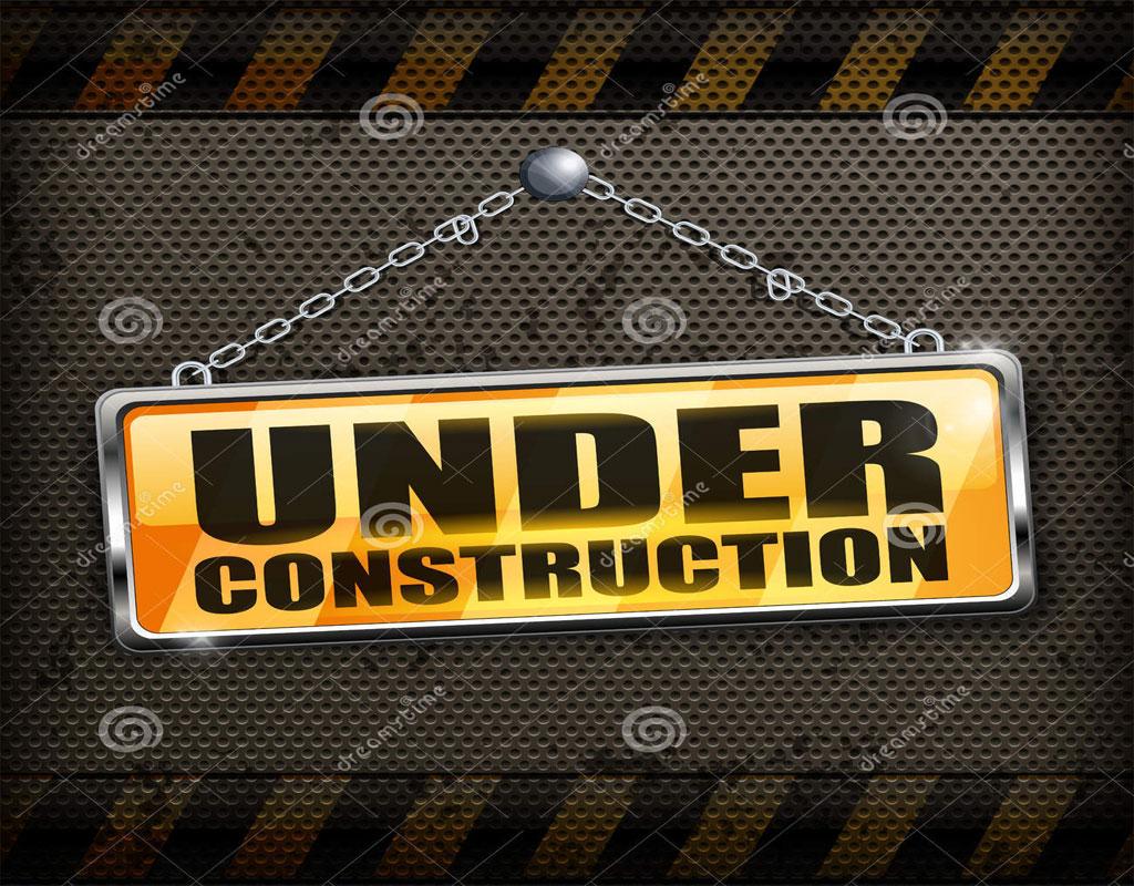 Custom Uniform Builder tool under