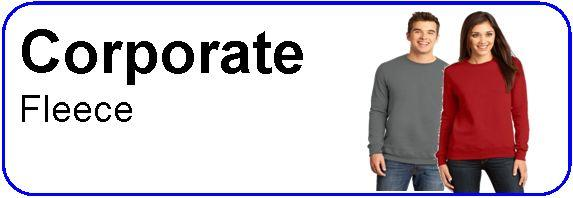 Corporate Fleece