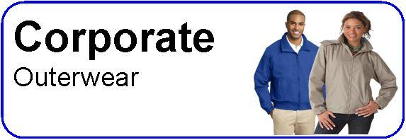 Corporate Outerwear