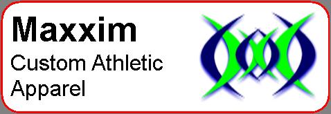 Maxim Athletic Apparel