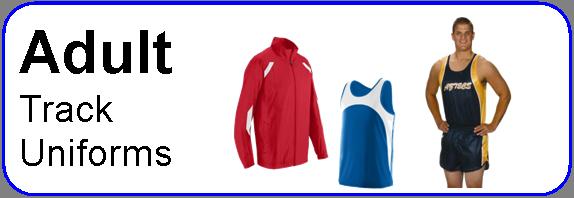 Adult Track Uniforms