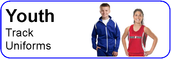Youth Track Uniforms