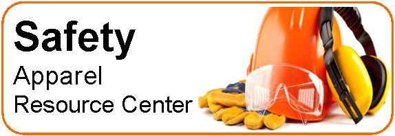 Workwear Safety Resource Center