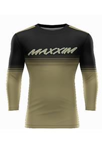 Custom Volleyball Jersey