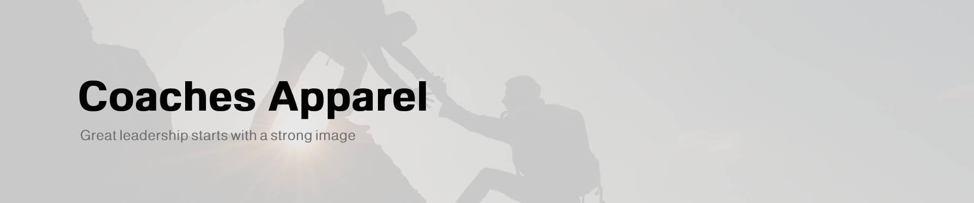 FULL CUSTOM BASKETBALL JERSEYS