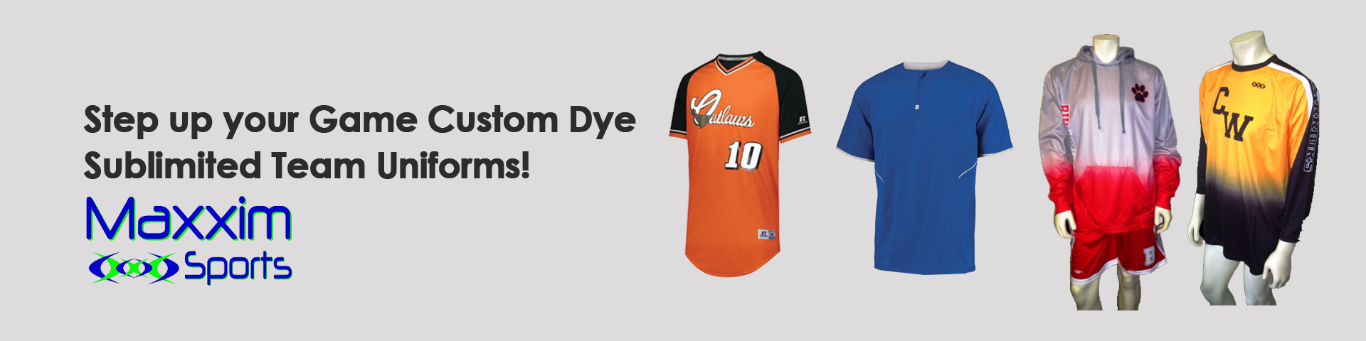 FULL CUSTOM BASKETBALL JERSEYS